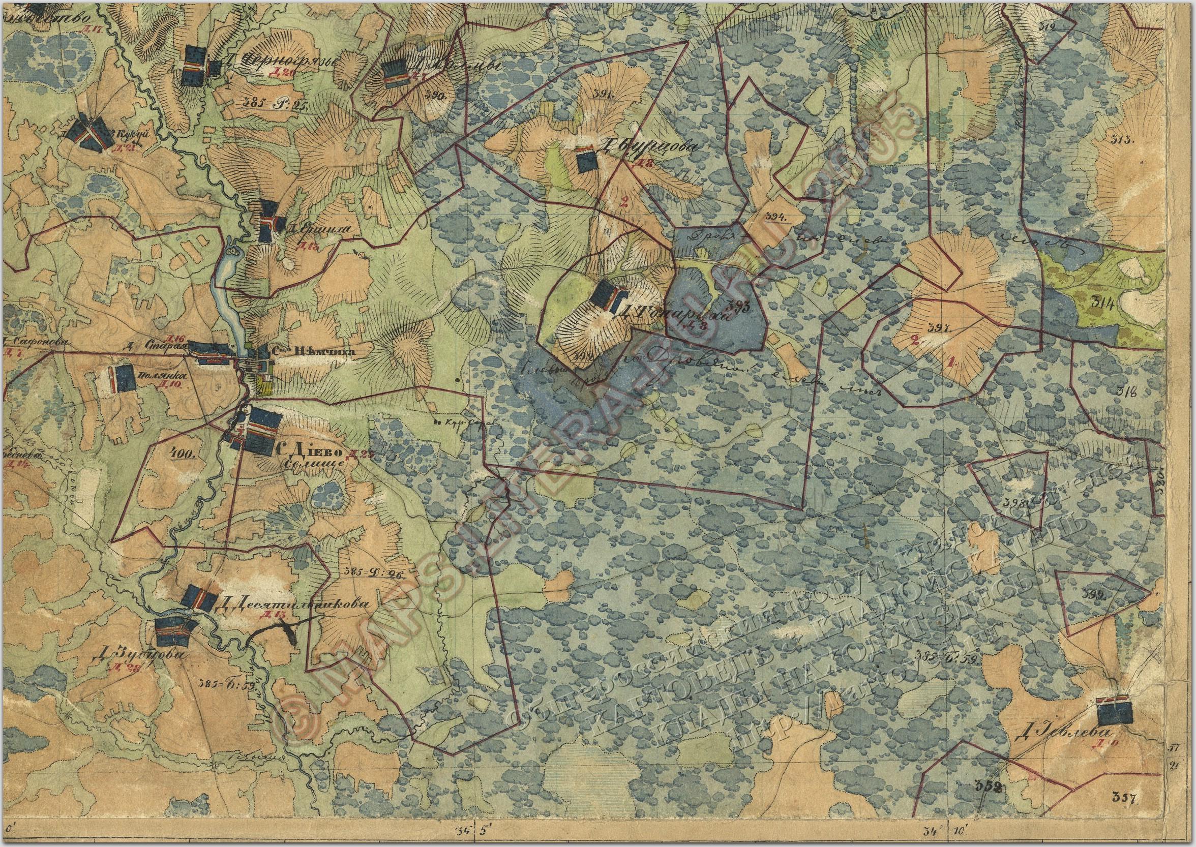 инвестору карта тверской области менде Микрокредиты Санкт-Петербурге