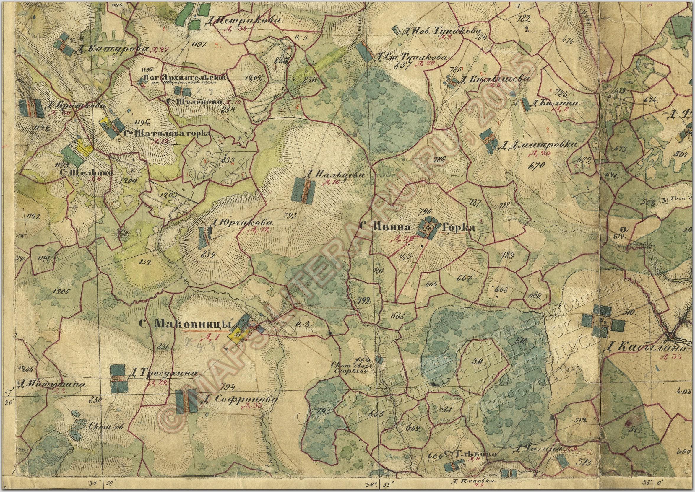 силуэта карта тверской области менде настоянию